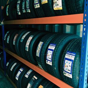 low price tyres in swindon